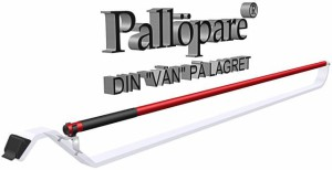 Pallopare_3D_text2_jpg-for-web-large-300x154
